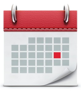 calendar01b
